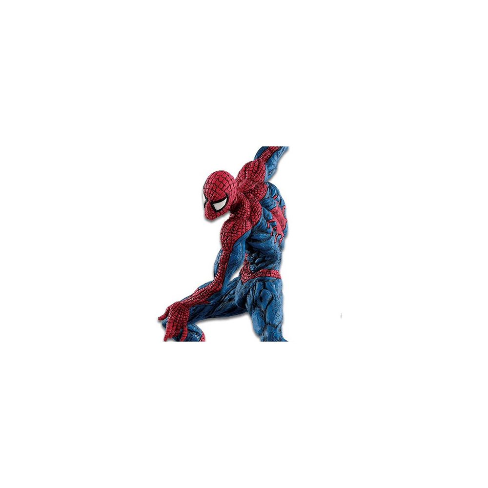 Spider Man - Figurine Spider Man