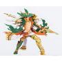 Puzzle&Dragons - Figurine Kousou no Majutsushin Odin