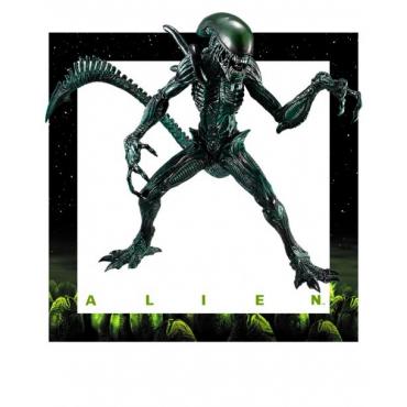Alien - Figurine Alien SSS...