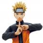 Naruto - Figurine Uzumaki...