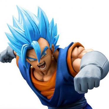 Dragon Ball Z Dokkan Battle...