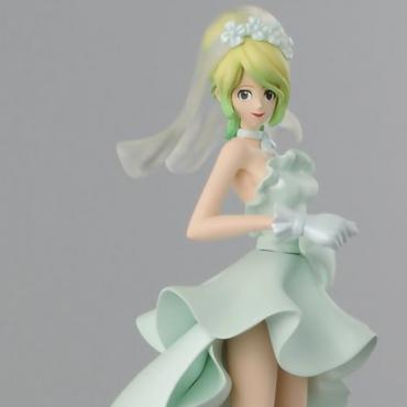 Lupin - Figurine Rebecca...