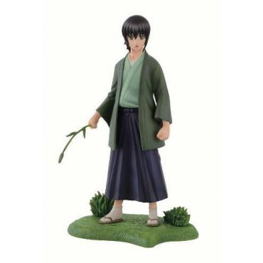 Gintama - Figurine Katsura...