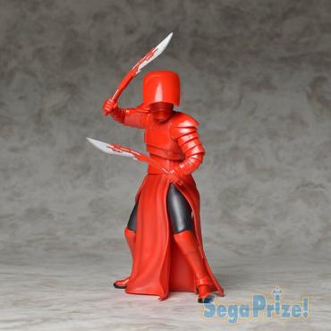 Star Wars - Figurine Elite...