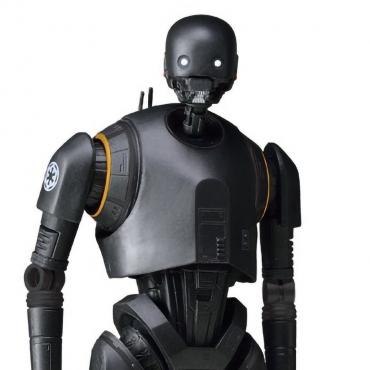 Star Wars - Figurine Story:...