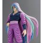 Toriko - Figurine Sunny Figuax