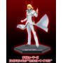 Terra Formars - Figurine Michel K. Devis Sega Prize