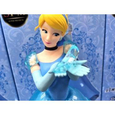 Disney - Figurine...