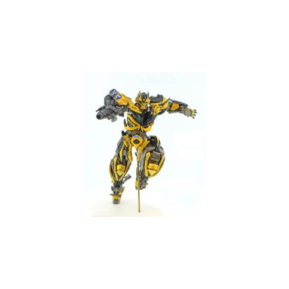 Transformers - Figurine Bumblebee