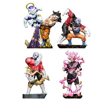 Dragon Ball Super - Pack...