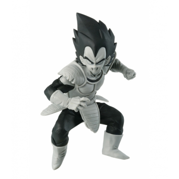 Dragon Ball Z - Figurine...