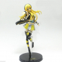 Vocaloid - Figurine Lily OVE Premium R