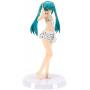 Vocaloid - Figurine Hatsune Miku Project Diva-F