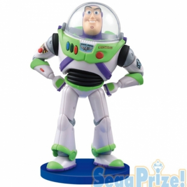 Toy Story Disney Pixar -...