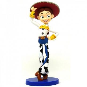 Toy Story Dinsey Pixar -...