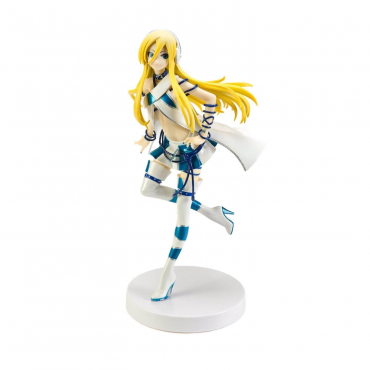Vocaloid - Figurine Ice Lily