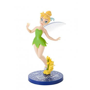 Peter Pan Disney - Figurine...