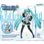 Vocaloid - Figurine Hatsune Miku Project Diva Arcade
