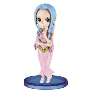 One Piece - Figurine Vivi...