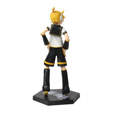 Vocaloid - Figurine Kagamine Len Project Diva