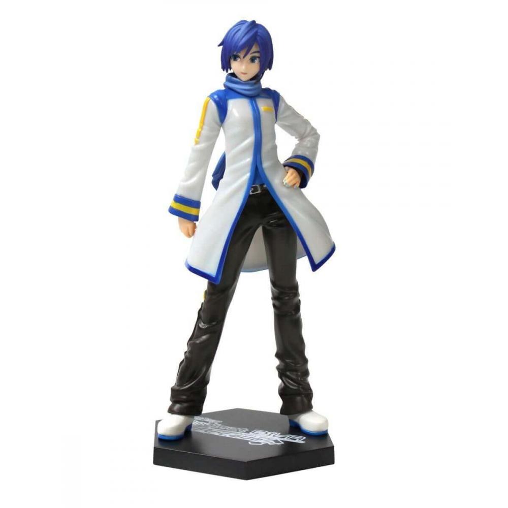 Vocaloid - Figurine Kaito Project Diva