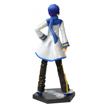 Vocaloid - Figurine Kaito Project Diva