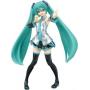 Vocaloid - Figurine Hatsune Miku Project Diva