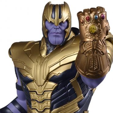 Marvel Avengers End Game -...