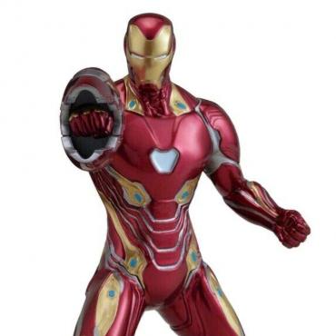 Avengers Endgame - Figurine...