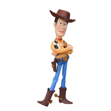 Toy Story 4 - Figurine...