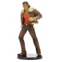 Tiger And Bunny - Figurine Antonio Lopez DX Vol.2