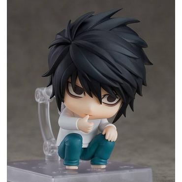 Death Note - Figurine L...