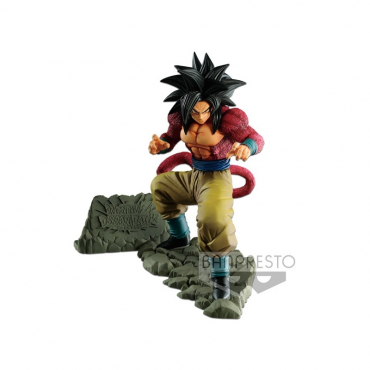 Dragon Ball Evolution -...