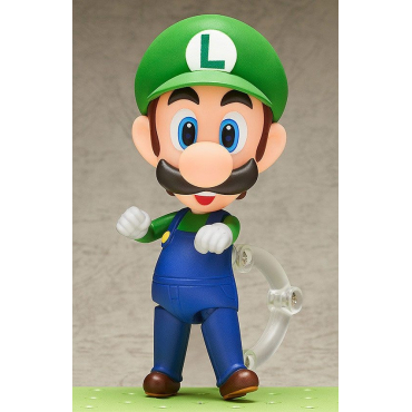 Super Mario Bros - Figurine...