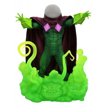 Marvel - Figurine Mysterio...