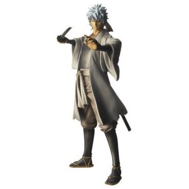 Gintama - Figurine Shiroyasha