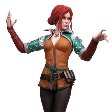 The Witcher 3 Wild Hunt -...
