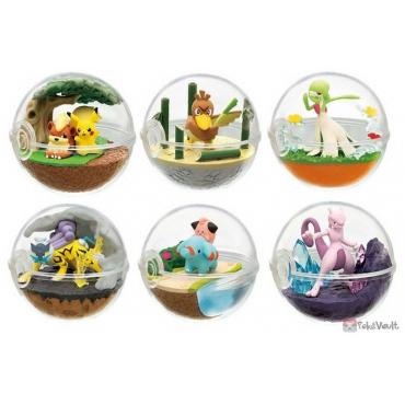 Pokemon - Figurine Phanpy &...