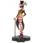 Code Geass - Figurine Lelouch Wonderland