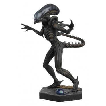 Alien & Predator - Figurine...
