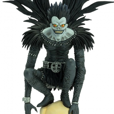 Death Note - Figurine Ryuk