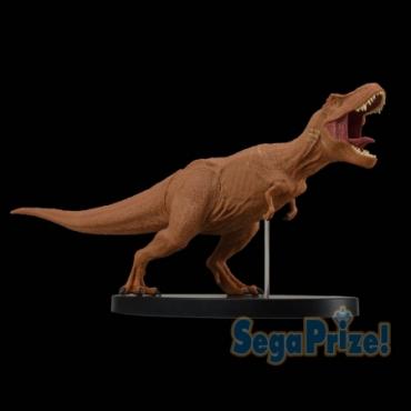 Jurassic World - Figurine...