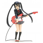 K-on! - Figurine Azusa Nakano Sq Collection