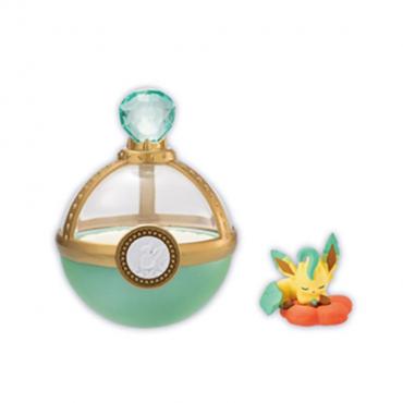 Pokémon - Figurine Phyllali...