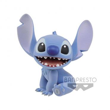 Disney - Figurine Stitch...
