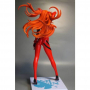 Evangelion - Figurine Asuka Shikinami Vol.8