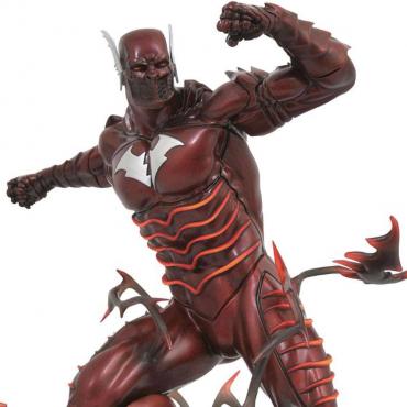 DC Comics - Figurine Dark...