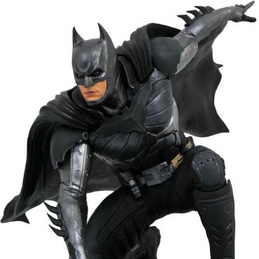 DC Comics - Figurine Batman...