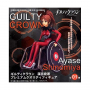 Guilty Crown - Figurine Ayase Shinomiya
