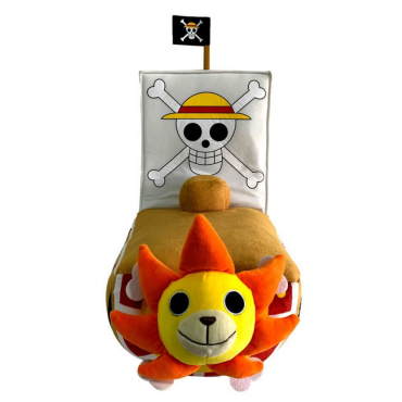 One Piece - Peluche...